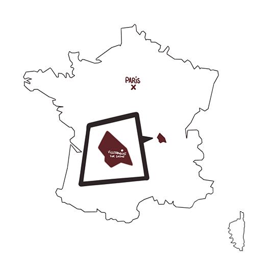 carte vins beaujolais 2