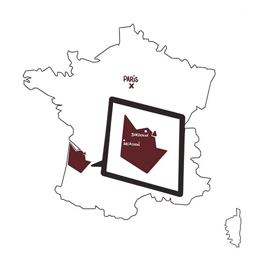 carte vins bordeaux 2