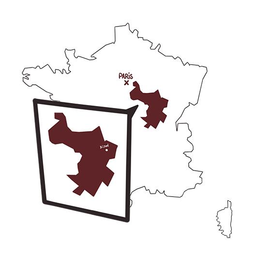 carte vins bourgogne 2
