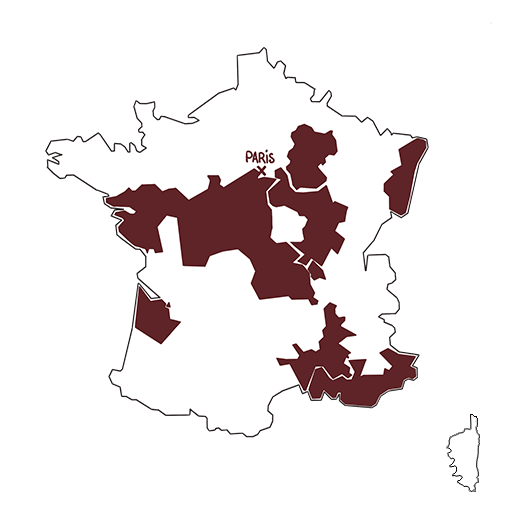 carte vins natures