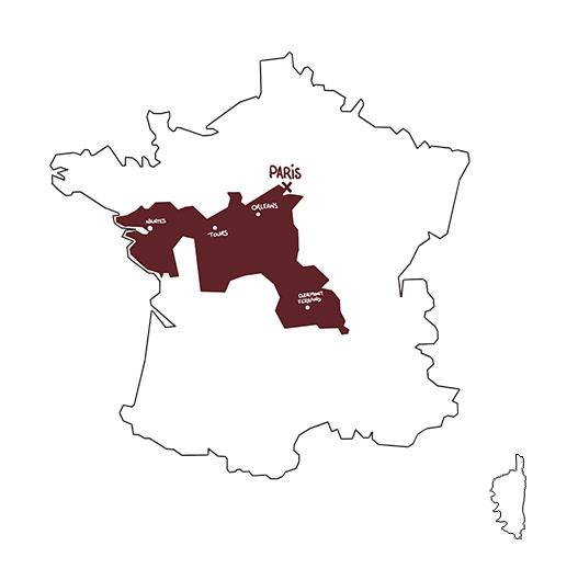 carte vins vallee de la loire 2