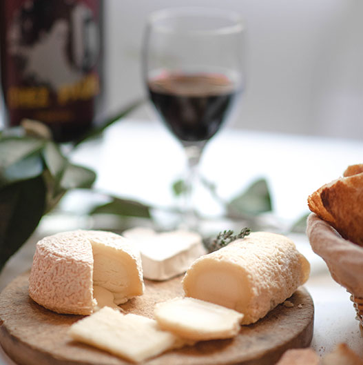 chezpaul carte fromages